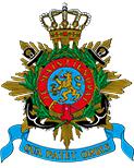 Logo Korps Mariniers