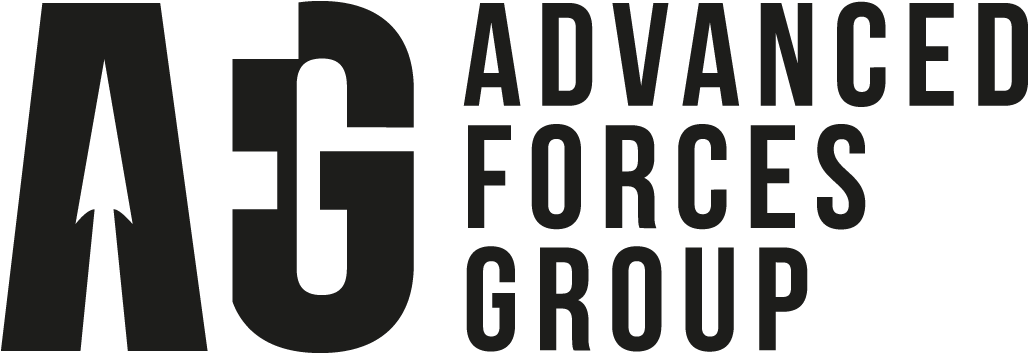 Logo Advanced Forces Group